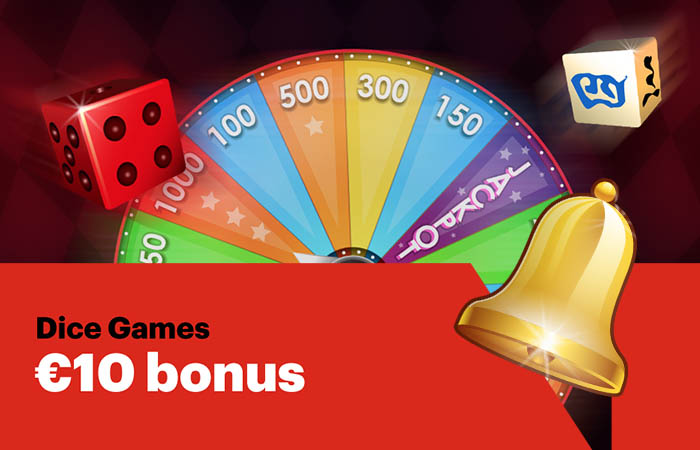 Napoleon games sportwedden online casino en live casino - belgisch titan poker deposit methods