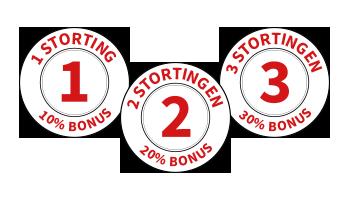 Napoleon Boney Parts Slot Machine Online ᐈ NextGen Gaming™ Casino Slots